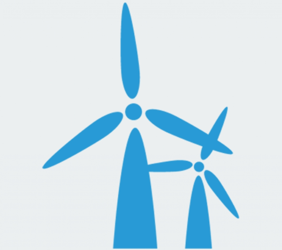 Advice purchase the wind turbine